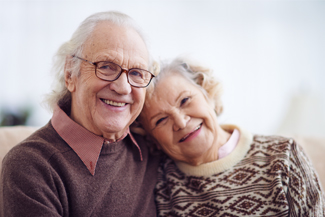 dental-implants-in-leamington-spa