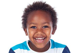 children's-dentistry-leamington-spa